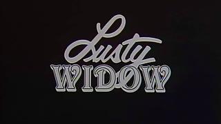 Lusty Widow – Jose Benazeraf