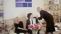 Brigitte Lahaie Return of the Widows (1979) sc4